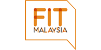 Client FitMalaysia